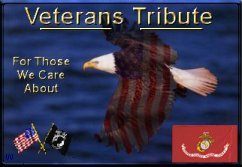 Veterans Tribute
